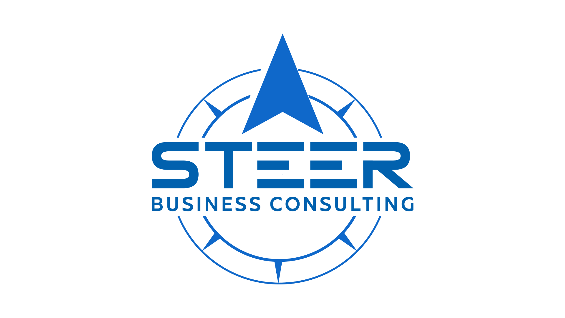 steer-business-consulting-logo